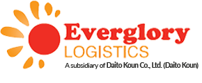 Everglory Logistics